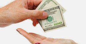 Modelo de Contrato de Prestamo de Dinero