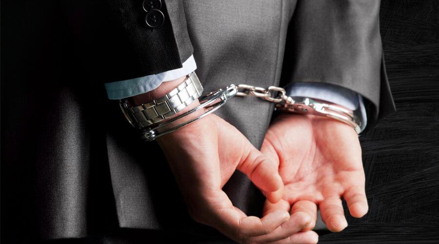 Modelo De Acta De Audiencia De Medida Cautelar De Detención