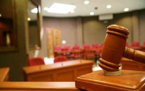 ACUERDO LEGAL PARA PROCEDIMIENTO ABREVIADO