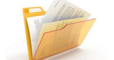 Modelo de Acta de audiencia pública sobre apelación de Medida Cautelar