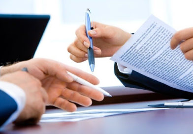 Modelo De Contrato Sobre Aclaración y Reconocimiento De Acciones