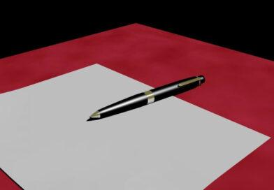 Modelo de Documento Privado De Manifestación de Voluntad