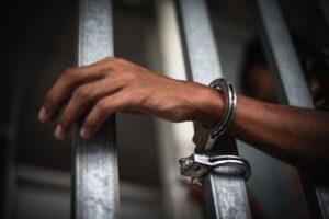 Cesación a la Detención Preventiva
