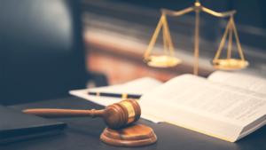 Modelo de Memorial Para Presentar Apelación Restringida En Materia Penal BOLIVIA