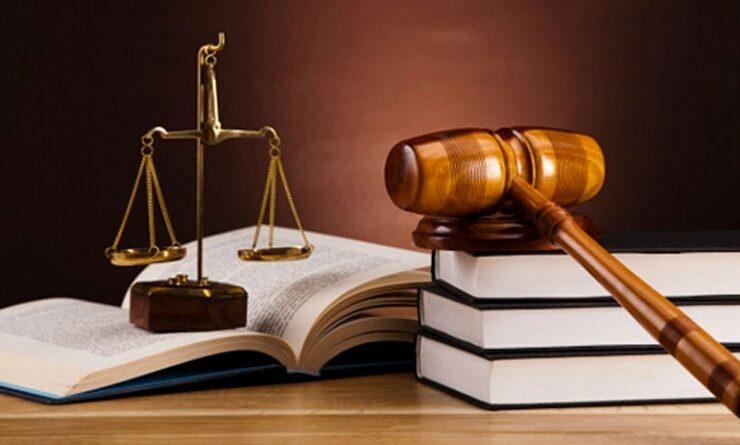 Modelo de acta de Garantías Constitucionales Reciprocas