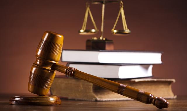Modelo de Memorial de Extinción de la Acción Penal Por Máxima Duración del Proceso