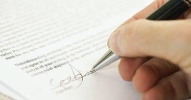 Modelo de Contrato de préstamo con Hipoteca