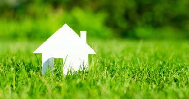 Modelo de Minuta de compra venta de lote de Terreno