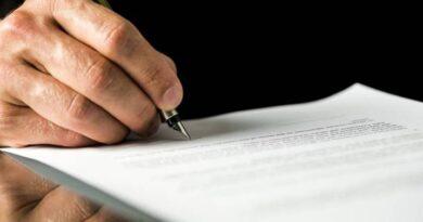 Modelo de Diligencia Preparatoria de Declaración Anticipada de Testigo