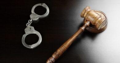 Modelo de Solicitud de Ejecutoria del Auto que Extingue la Acción Penal